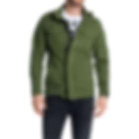 Ludlow shawl-collar tuxedo jacket