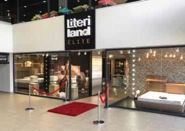 literiland-elite_00