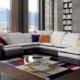 Comment entretenir son canapé en cuir by CHATEAU D'AX